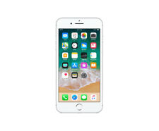Pre-Owned Apple iPhone 7 Plus - 32GB - Silver - Virgin Mobile