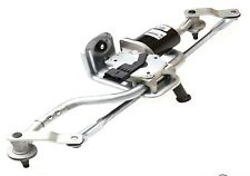 PEUGEOT EXPERT DISPATCH SCUDO WIPER MOTOR AND LINKAGE NEW 2007-2017 6405GF