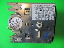 KitchenAid/Other Washer Used Timer Wp3952888 3952888 Ap6008919