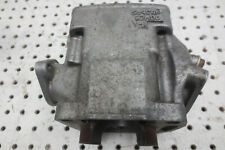 87-95 Yamaha Exciter Ii 570 82M00 Snowmobile Engine Standard Cylinder Jug Honed