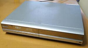 Humax PVR-Smart/AU SD Digital TV Recorder 160GB HDD Twin Tuner PVR
