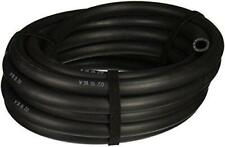 EPDM Rubber Agricultural Spray Hose, 1/2-Inch ID by 25-Feet