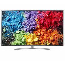 """LG 55"""" Super UHD LED TV - 55SK8000PTA"""