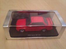 BMW Alpina B6 3.5S M3 E30 Spark 1/43