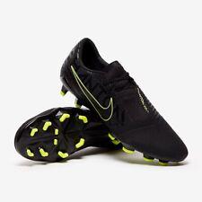 Nike Phantom Venom Pro FG Football Boots Mens UK Size 8 BNIB No Lid