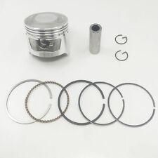 Piston Ring Kit For HONDA C70 CRF70F CT70 XR70R S65 70CC BIKE
