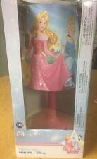 Philips Disney Princess Castle Table Lamp