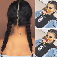 Free Part Full Lace Wig Straight Remy Peruvian Human Hair 360 Lace Front Wigs ho