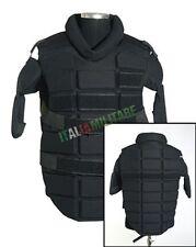 Corpetto di Protezione modello Polizia o Arti Marziali Krav Maga Protezioni