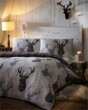 Juegos de cama y fundas nórdicas colchas tradicionales