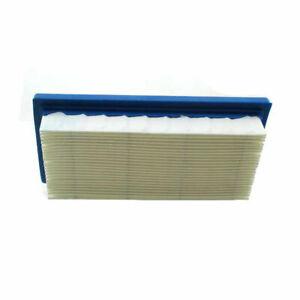 Air Filter For Generac 494511S 0494511S Honda 17211-883-W20 G150 G200 GX200