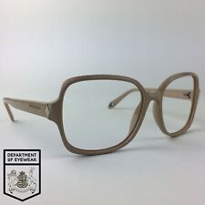 fe974f6c158 GIVENCHY eyeglasses CREAM SQUARE glasses frame MOD  SGV 873