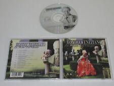 Rondo' Veneziano / La Storia del Classico (Koch 335-10-2) CD Album