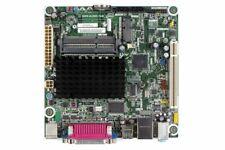 Intel D525MWVE Motherboard