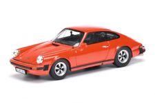 450891200Porsche 911 Coupe (1975) 1:43  ,  Schuco