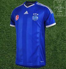 Fenerbahce Third Shirt - adidas Boys Football Jersey - All Sizes