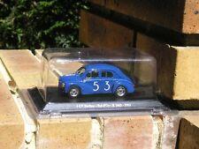 ELIGOR RENAULT 4 CV R1063 BOL D'OR 1952 neuve + blister