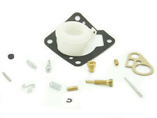 Yamaha PW50 Carb/Carburetor Kit 2003-2006 -NEW-