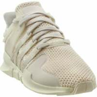 adidas Eqt Support Adv Snake Lace Up  Mens  Sneakers Shoes Casual   - White -