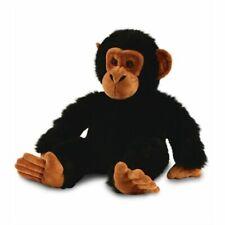 Keel Toys 45 Cm Chimp Monkey Cudley