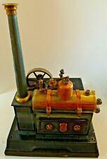 MARKLIN 4149 5 1/2 MACHINE à vapeur  Modèle ANNÉE 1909
