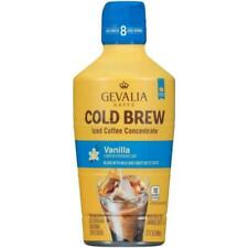 Gevalia Other Coffee