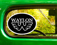 2 DEEP PURPLE DECAL Bogo Stickers For Car Truck Window Bumper Laptop Jeep