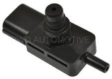 Fuel Tank Pressure Sensor BWD EC2113