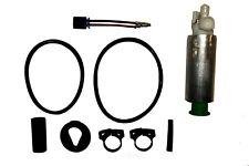 Electric Fuel Pump GMB 530-1101