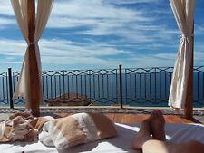 CABO VACATION FEB 2019 Pueblo Bonito Sunset Beach Resort Cabo San Lucas Mexico