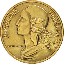 Monnaies, France, Marianne, 5 Centimes, 1978, Paris, SUP #407613