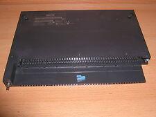 Siemens 6ES7450-1AP00-0AE0 E:02 Simatic S7-400 FM450 used, as new condition