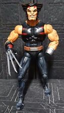 Marvel Legends Giant Man Series WEAPON X (Wolverine/X-Men/Age of Apocalypse/AOA)
