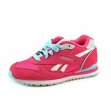 f536f874b73212 Reebok Girls  Shoes