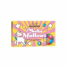 CONFETTI MAXTRIS LINEA PARTY Choco Marshmallow colorati 500 gr 0SF0