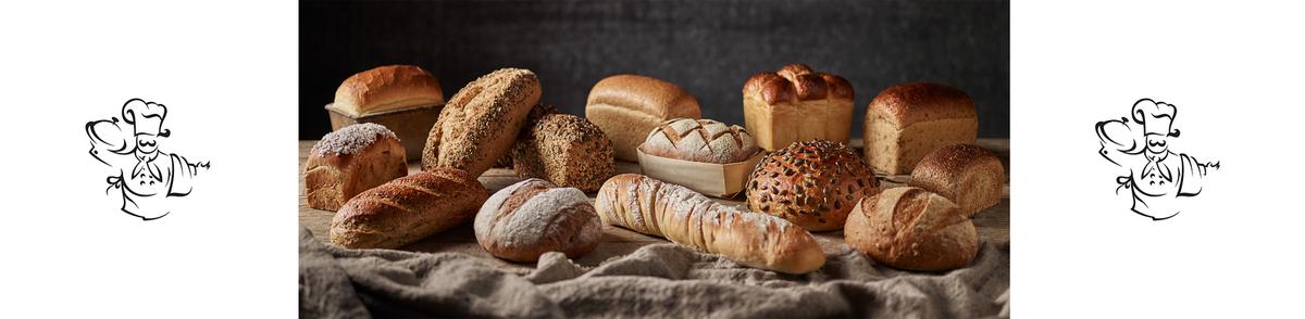 Breadmaker Part Store