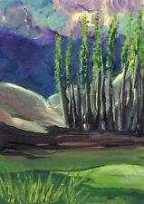 Artist Listed Art Paintings