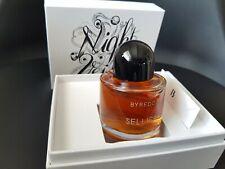 Byredo Sellier 100ml Extrait de Parfum Unisex