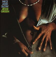 Jesse Green - Nice and Slow