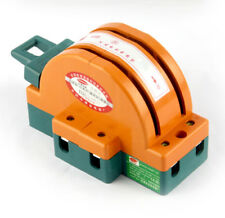 30A Two Pole Double Throw Knife Disconnect Switch Ship from US