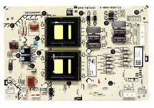 Sony KDL-55EX620 , KDL-55EX621 , KDL-60EX720 G8 Power Supply Board 1-474-302-11