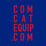 Commercial Catering Equipment Ltd