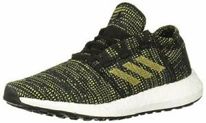 adidas Women's PureBOOST GO F36346, G54519 Running Shoe 8.5, 9.5 US Size