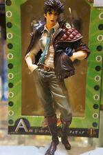 jojo's bizarre adventure  A 賞 Battle Tendency: Joseph Joestar figure.