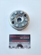 Volano Rotore Magnete Alternator Assy Flywheel Honda Cr 125 90 95 97 31100KZ4861