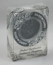 New Hard Candy Kal-eye-descope Baked Eyeshadow Duo-278 Outer Space
