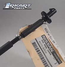 Hoods for nissan altima ebay nissan oem 02 06 altima hood support prop rod 657718j010 sciox Image collections