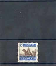 SPANISH MOROCCO Sc  RA14(SG 295)**VF NH $50