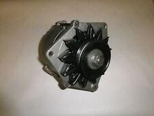 Mercedes  Ponton Alternator 59-73 AL64X 600 230 250 220 280 190 Generator