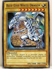 Yu-Gi-Oh - 1x Blue-Eyes White Dragon - YSKR - Starter Deck Kaiba Reloaded engl